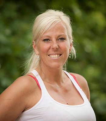 Andrea Steinhart