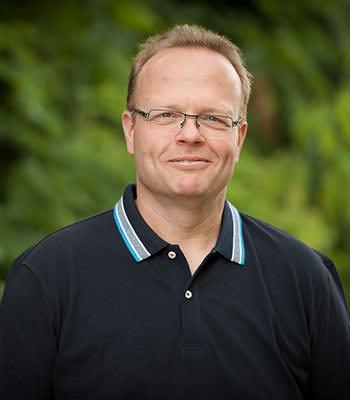 Christian Klimesch