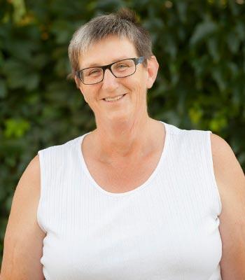 Helene Leirer