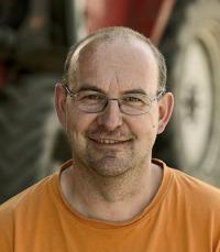 Herrmann Haidvogl