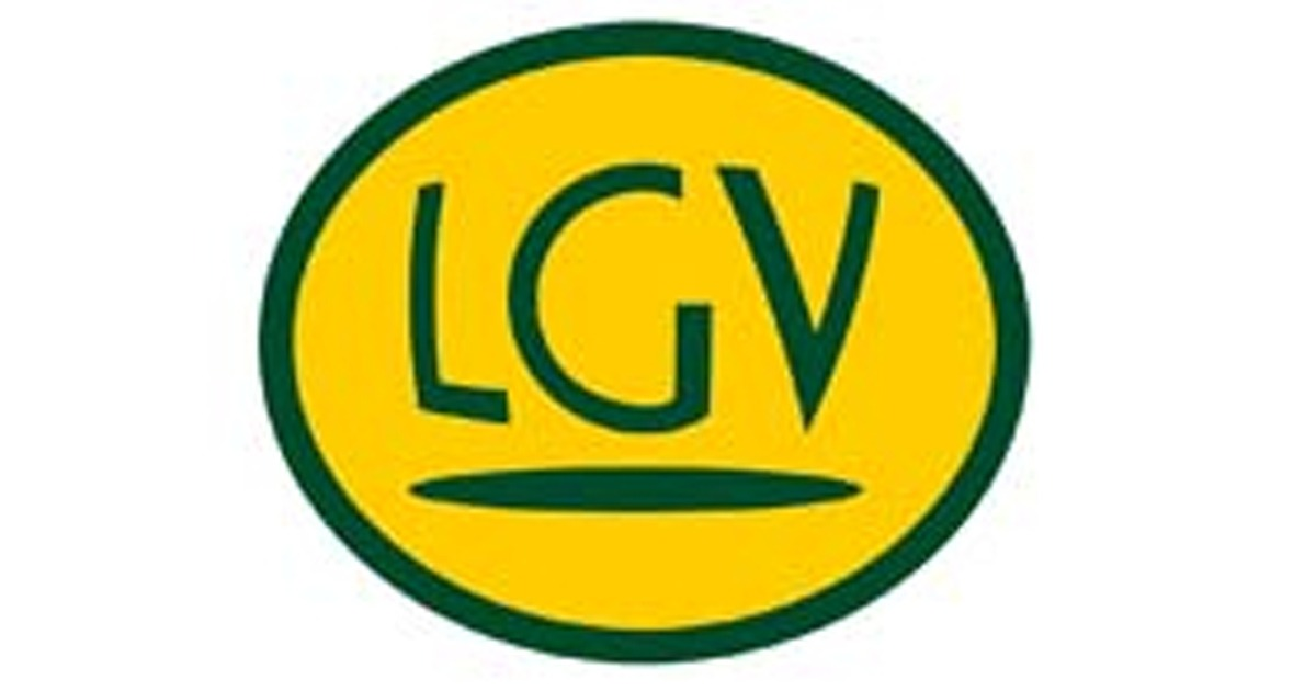 LGV-Frischgemüse Presse