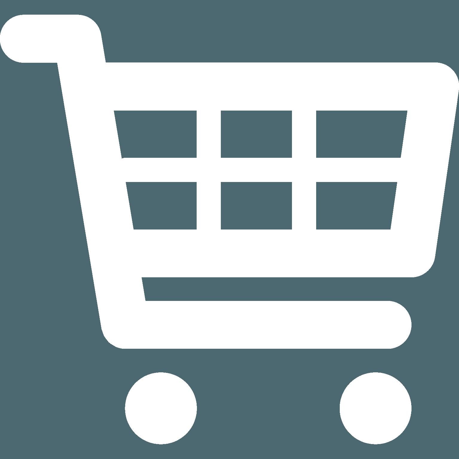 LGV-Gärtnerkistl – Der Online Shop