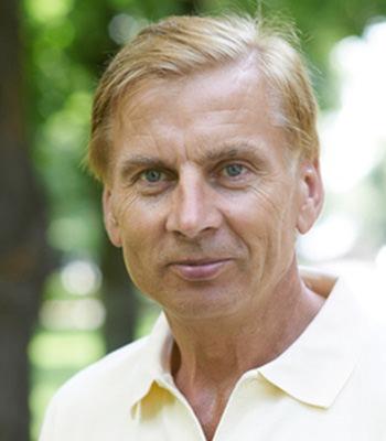 Paul Graf