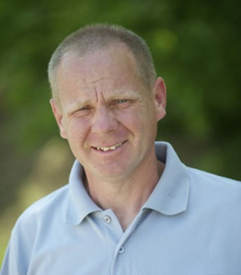 Stefan Öhler